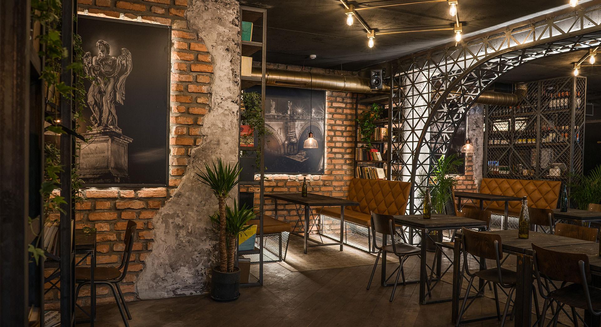 Jsd Studio Interior Design Production